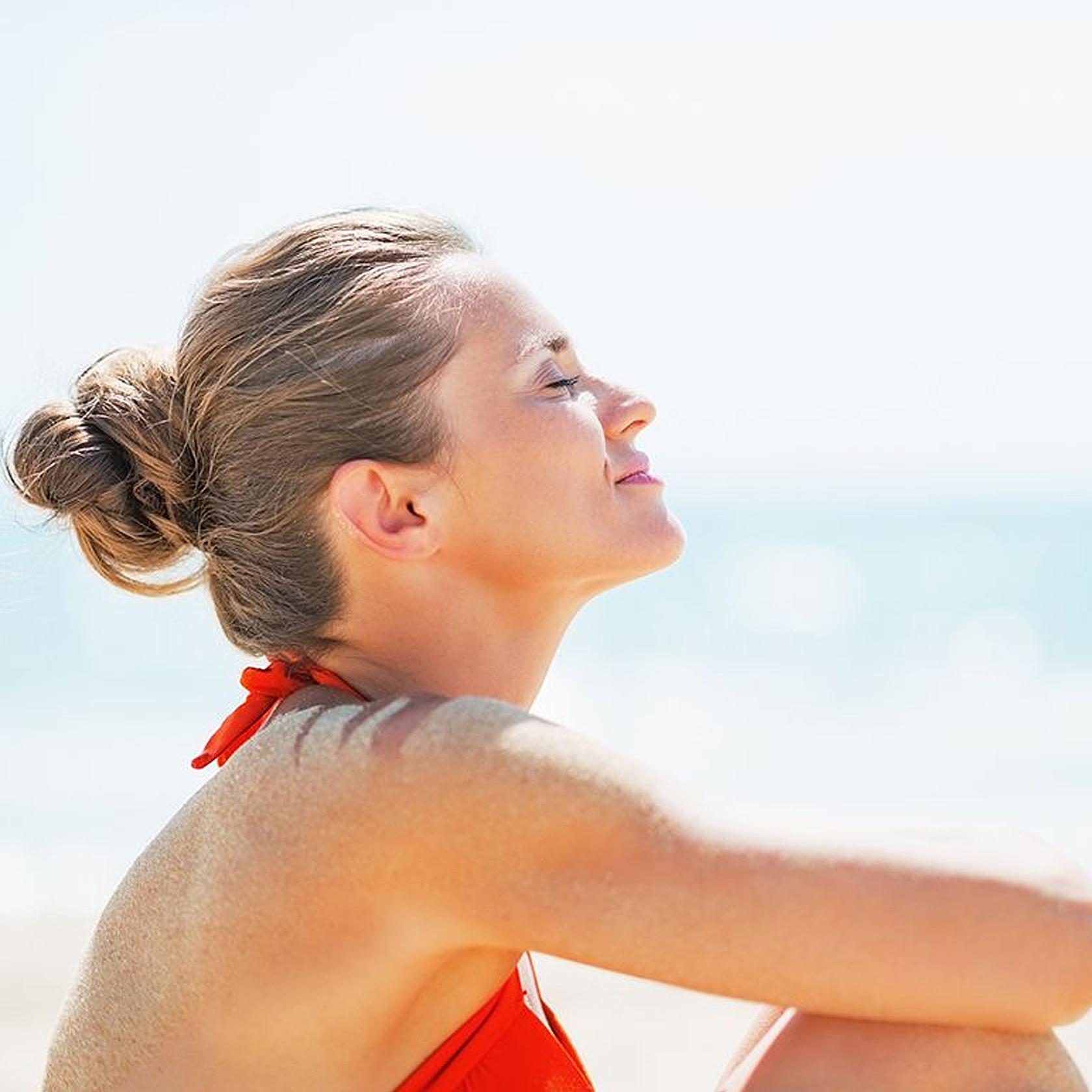 10 consejos para preparar tu piel para el verano